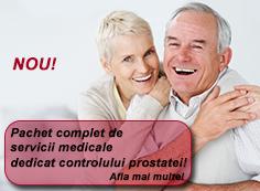 Alfa-blokkere mod forstørret prostata - information til borgere - prostatita.adonisfarm.ro