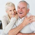 NOU! Pachet servicii medicale pentru controlul prostatei!